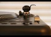 Vestax  PDX-3000 MKII (63663)