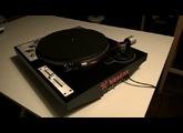 Vestax PDX-A2