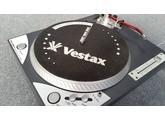 Vestax PDX-A2 Mk2