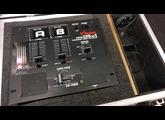 Vestax PMC-05 MkII