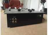 Vestax PMC-05 Pro III VCA