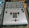 Vestax PMC-07