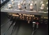Vestax PMC-07 Pro (58870)