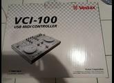Vestax VCI-100
