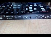 Vestax VCI-100 Black