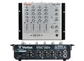 Vestax VMC-004