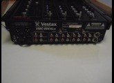 Vestax VMC-004XLU