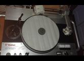 Vestax VRX-2000 Vinyl Recorder