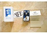 VFE Pedals Blues King v3