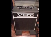 VHT Amplification (AXL) i-16 Combo