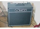 VHT Amplification (AXL) Special 12/20 Combo