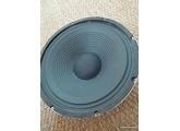 VHT Amplification (AXL) Special 6 Closed-Back Cabinet AV-SP112-VHT