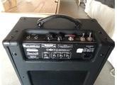 VHT Amplification (AXL) Special 6 Combo AV-SP1-6