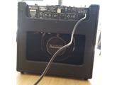 VHT Amplification (AXL) Special 6 Ultra