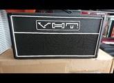 VHT Amplification (AXL) Special 6 Ultra Head