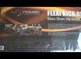 Vicoustic Flexi Kick Drum Panel
