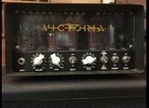 Victoria Amplifier VIC 105 (23573)