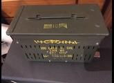 Victoria Amplifier VIC 105 (69318)