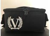 Victory Amps RD1 Rob Chapman Signature