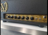 Victory Amps Sheriff 44