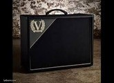 Victory Amps V10 The Baron