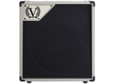 Victory Amps V112C