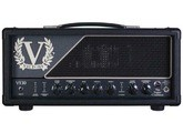 Victory Amps V130 The Super Countess