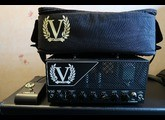 Victory Amps V30 The Countess (62070)