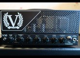 Victory Amps V30 The Countess (82487)