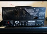 Victory Amps V30 The Countess (44674)