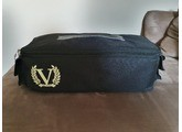 Victory Amps V30 The Countess MKII