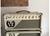 Victory Amps V40 DELUXE HEAD THE DUCHESS