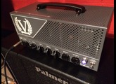 Victory Amps VX The Kraken (50987)