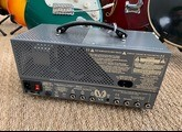 Victory Amps VX The Kraken (63847)