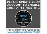 DVD AppleTV load