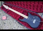 Vigier Excalibur Indus Fixed Bridge