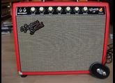 Vintage Sound Vintage 15