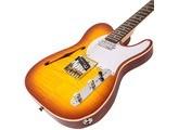 Vintage V72 Custom Spec TL
