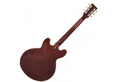 Vintage VSA500 Reissued 12-String