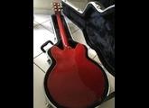 Vintage VSA535