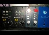 Vintech Audio 573