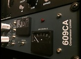 Vintech Audio 609 CA