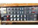 Vintech Audio X73 (62855)