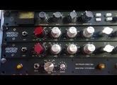 Vintech Audio X73