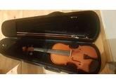 Violon Cello VCA+