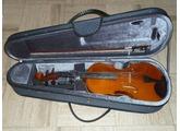 Violon Cello VCA-G / Alto gamme orchestre