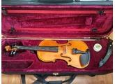 Violon Cello VCD