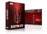 Vir2 Instruments Electri6ity