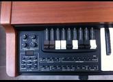 Viscount DB 3 keyboard