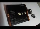 Viscount DB 3 Module